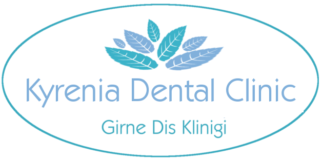 Kyrenia Dental Clinic | Kyrenia, North Cyprus